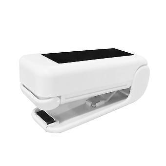 Mini Heat Sealer Muovipakkauksen säilytyspussi