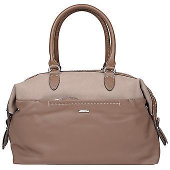 David Jones Quest Womens Grab Bag