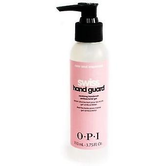 Opi Swiss Hand Guard antiseptische handzeep 110 ml