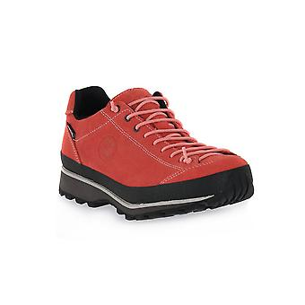 Lomer Bio Naturale Mtx 50082PARROT trekking all year men shoes