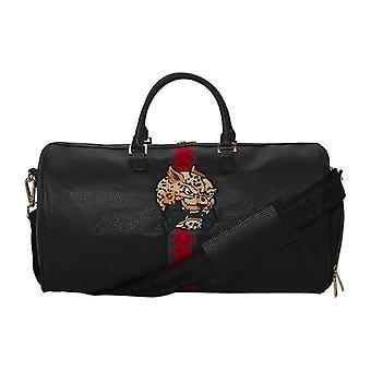 Sprayground Spucci Split Duffle Bag