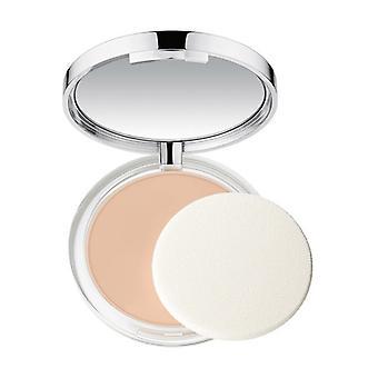 Superpowder double face #02-matte beige 10 g of powder