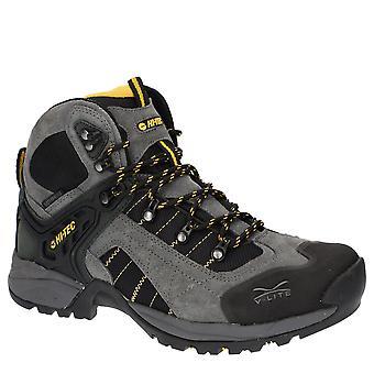 Hi-Tec Mens Sierra V-Lite Fasthike WP Støvler