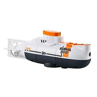 Remote Control Submarine Children Toy