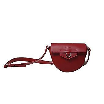Kate Lee Olivia Red, Women's Handbag, Baby