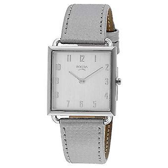 Boccia 3305-01 - Women's watch