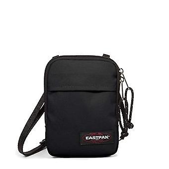 Eastpak Buddy Crossbody Bag, 18 Cm, Black