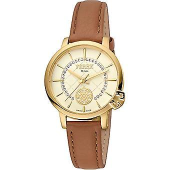 Ferr Milano Watch Elegant FM1L150L0021