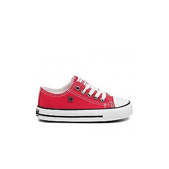 Big Star FF374201 universal all year kids shoes