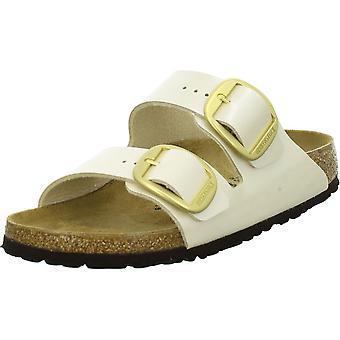 Birkenstock Arizona Big Buckle 1020021 universal summer women shoes