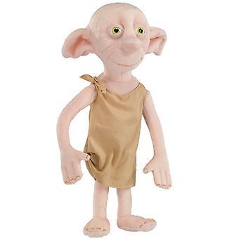 Dobby Plush from Harry Potter