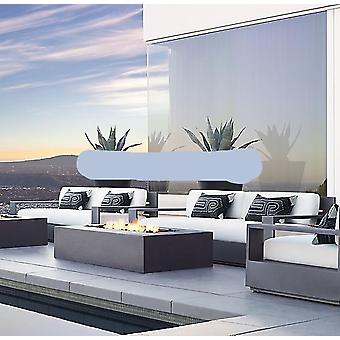 New  Arrival Modern Design Classic Outdoor Furniture