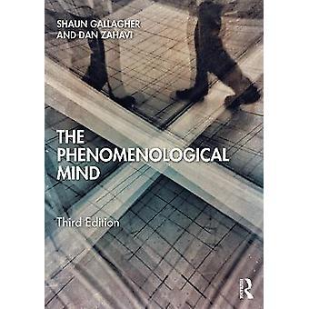 L'esprit phénoménologique