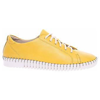 Tamaris 112360624602 universal all year women shoes