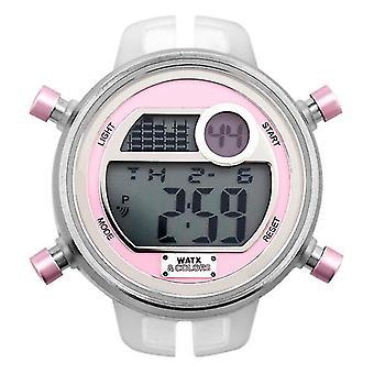 Ladies'Watch Watx & Colors RWA2008 (Ø 43 mm)
