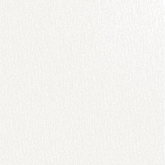 Holden Decor Opus Alocasia Texture Crème Fond d'écran 36060