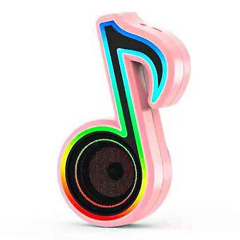 Mini audio portatile(Colore-1)