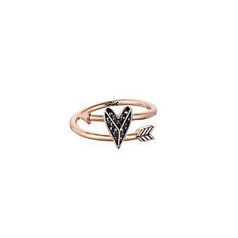 Karl lagerfeld jewels ring 5483601