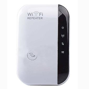 Draadloze WiFi Signal Extender Range Booster Internet Netwerk Versterker Repeater
