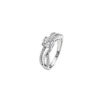 Lotus jewels ring ws01001_10