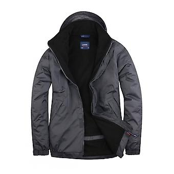 Uneek Premium Outdoor Jacket UC620