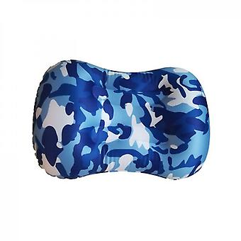 Travel Pillows Ultralight Inflatable Camping Travel Pillow Camp Hiking Backpacking