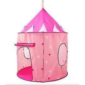 כדור בריכה אוהל לשחק משחק בית מעניין