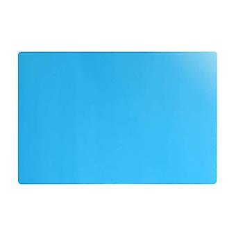 Kitchen Food Grade Non-stick Silicone Pastry Mat For Heat Resistant