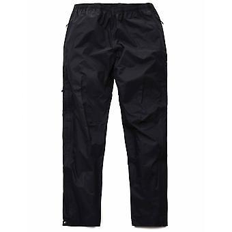 Patagonia Torrentshell 3l Pants Regular - Black