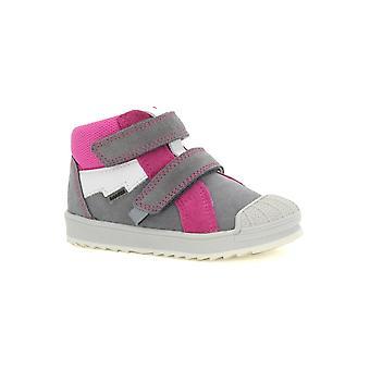 Bartek W31948MED   infants shoes
