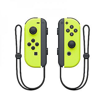 Bluetooth Joy-con L/r Controller Compatible With Nintendo Switch