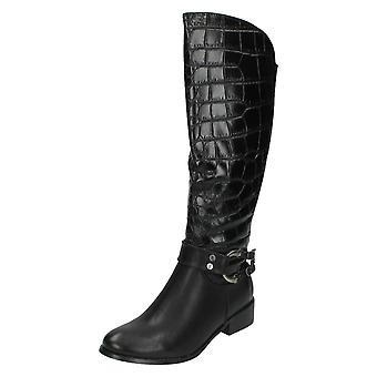 Womens Coco Knee High Boots
