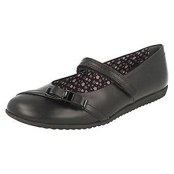Senior meisjes Startrite schoenen Rigel