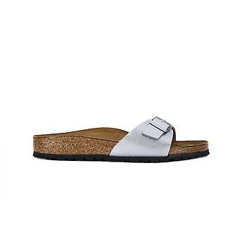 Atletisk 040413 universal sommer kvinners sko