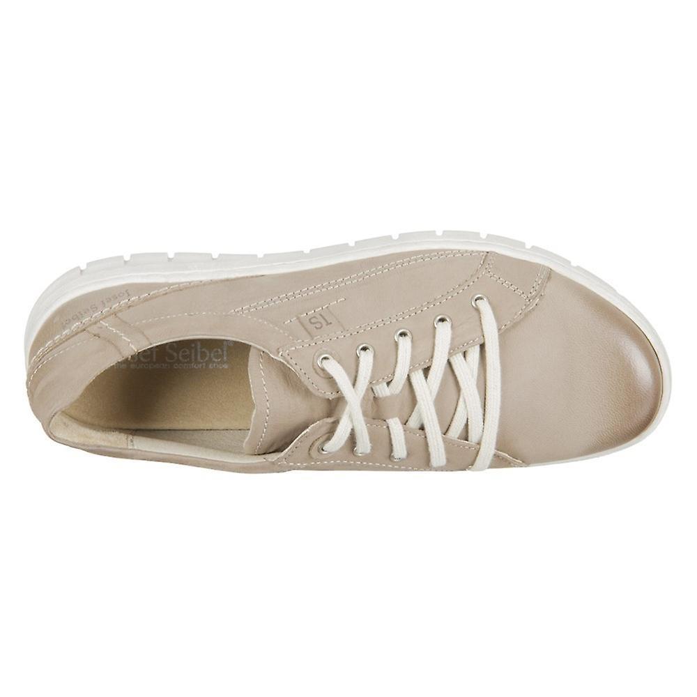 Josef Seibel Steffi 93143557220 scarpe universali da donna tutto l'anno tEZ0EC