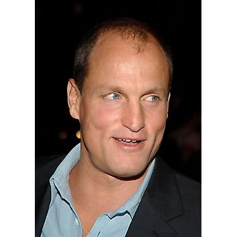 Woody Harrelson At Arrivals For The Prizewinner Of Defiance Ohio Premiere Loews Lincoln Square Theater New York Ny September 19 2005 Photo By Brad BarketEverett Collection Celebrity