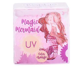 Invisibobble Invisibobble magische Meerjungfrau #ocean Tango 3 Pz für Frauen