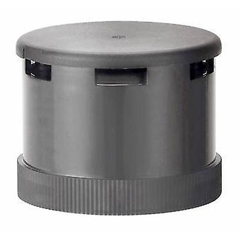 Werma Signaltechnik Sounder 645.770.75 KombiSIGN 72 1 pc(s)
