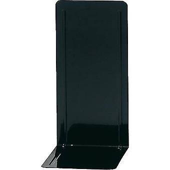 Maul Boekensteun 3543090 Product afmeting (hoogte): 240 mm zwart 2 PC('s)
