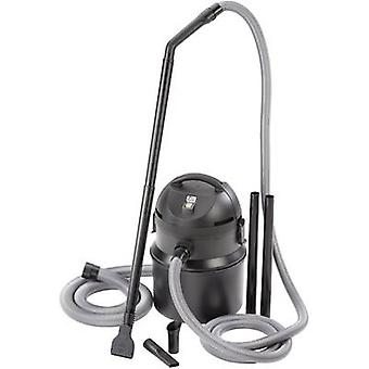 Pontec Pondomatic 3 50754 Pond vac 30 l