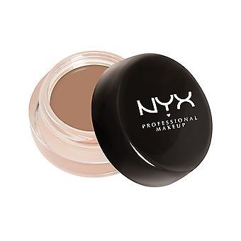 NYX PROF. MAKEUP Dark Circle Concealer - Deep