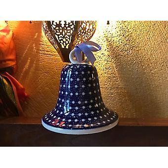 Bell, 11 cm, 22, BSN s-391
