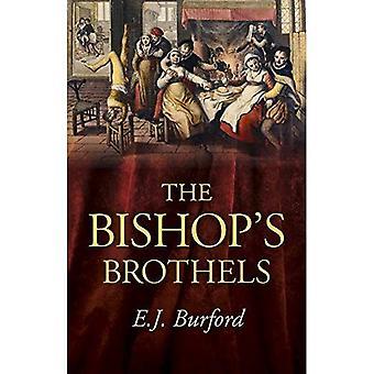 Het Bisschoppelijk bordelen