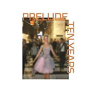 Tien jaar Prelude