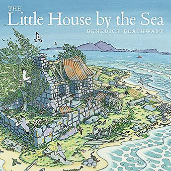 The Little House by the Sea