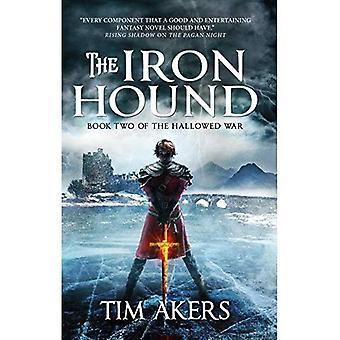 The Iron Hound