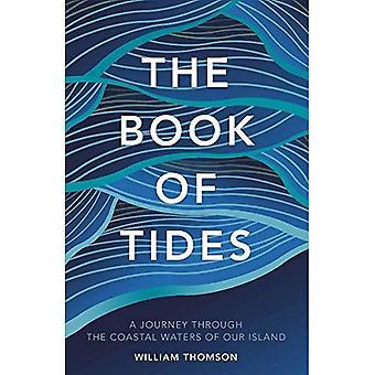 Boken av tidvatten