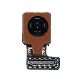 生涯保証 - フロント カメラ - サムスンのギャラクシー S9 + |iParts4u