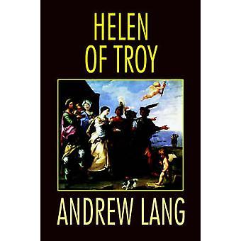 Helena von Troja von Lang & Andrew