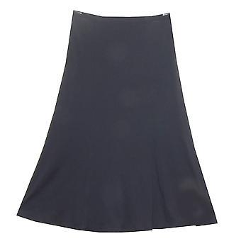 Lebek スカート 58050018 ブルー